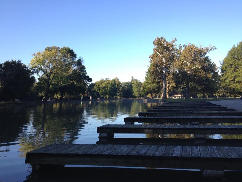 eastwood park 09282013